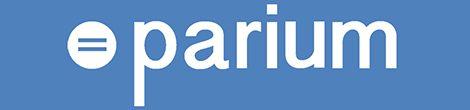 parium Versicherungsmakler GmbH
